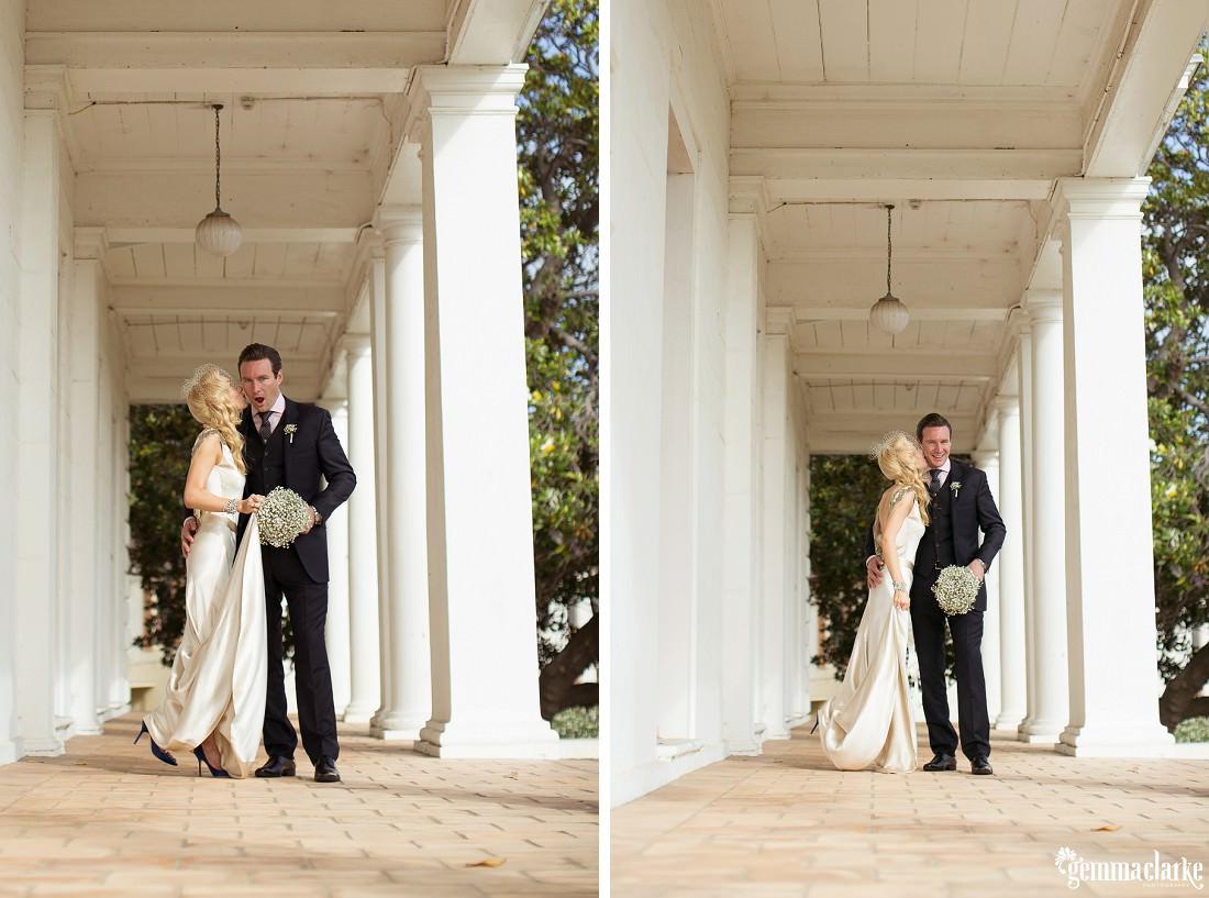 gemma-clarke-photography_watsons-bay-wedding_dog-bridesmaid_kristyl-and-ben_0054