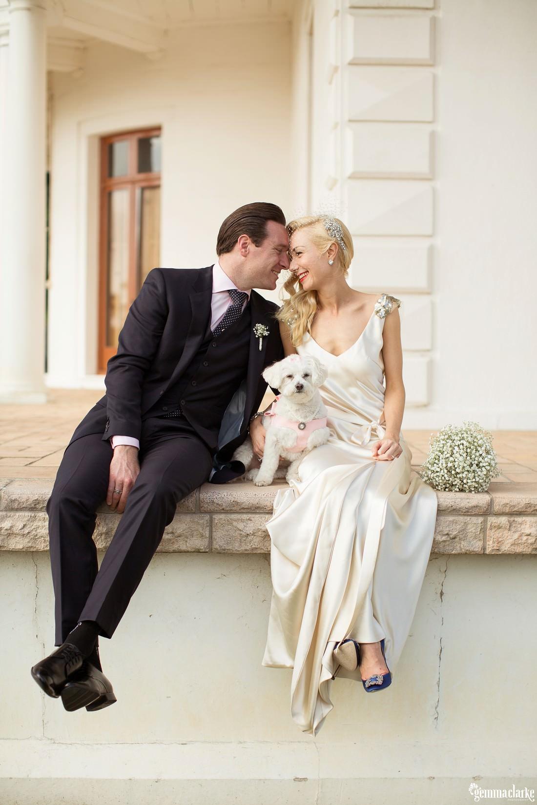 gemma-clarke-photography_watsons-bay-wedding_dog-bridesmaid_kristyl-and-ben_0055