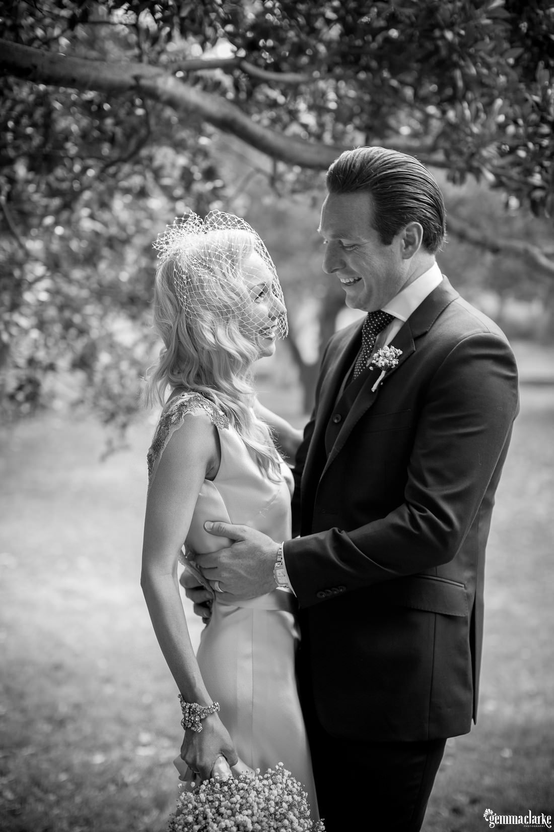 gemma-clarke-photography_watsons-bay-wedding_dog-bridesmaid_kristyl-and-ben_0057
