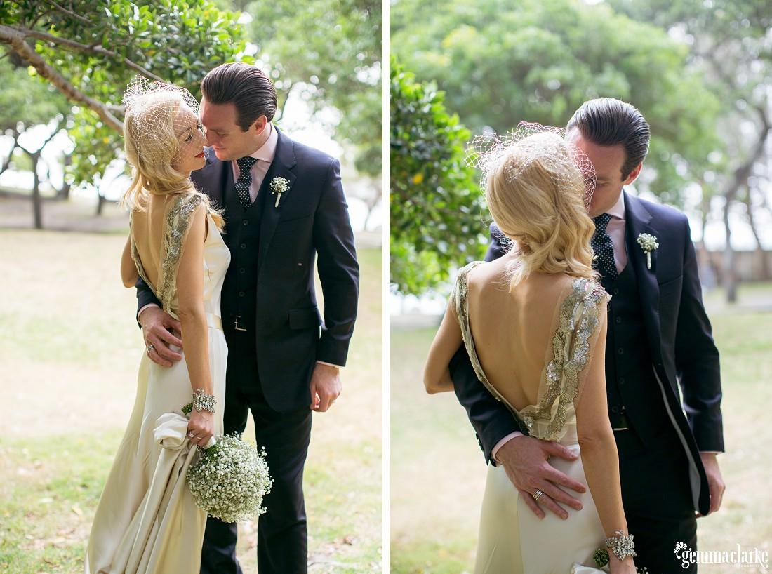 gemma-clarke-photography_watsons-bay-wedding_dog-bridesmaid_kristyl-and-ben_0058