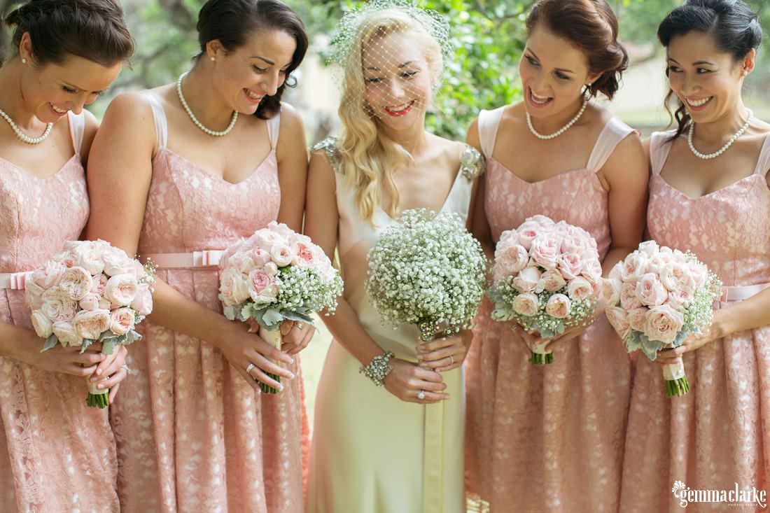 gemma-clarke-photography_watsons-bay-wedding_dog-bridesmaid_kristyl-and-ben_0059