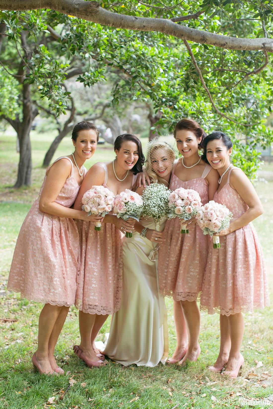 gemma-clarke-photography_watsons-bay-wedding_dog-bridesmaid_kristyl-and-ben_0061