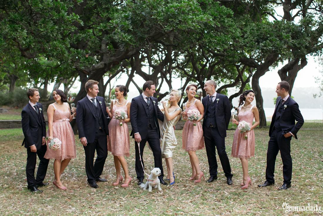 gemma-clarke-photography_watsons-bay-wedding_dog-bridesmaid_kristyl-and-ben_0063