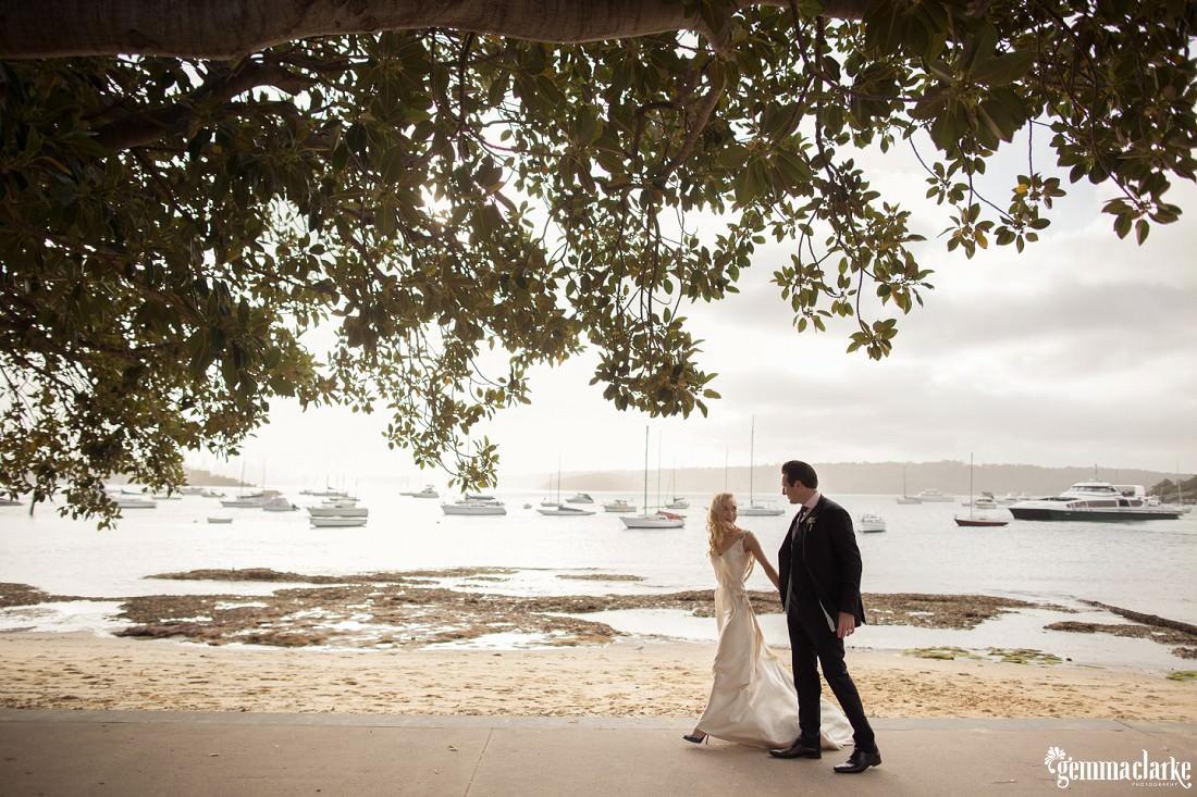 gemma-clarke-photography_watsons-bay-wedding_dog-bridesmaid_kristyl-and-ben_0066
