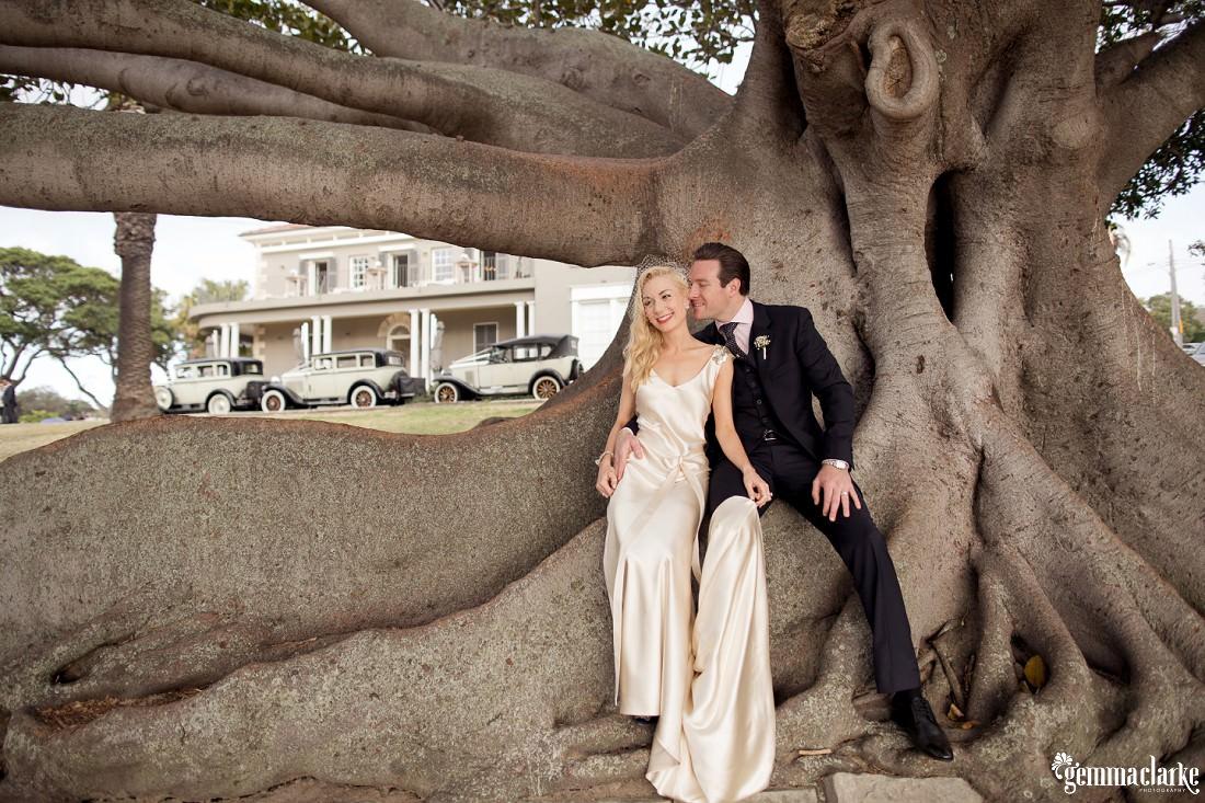 gemma-clarke-photography_watsons-bay-wedding_dog-bridesmaid_kristyl-and-ben_0067