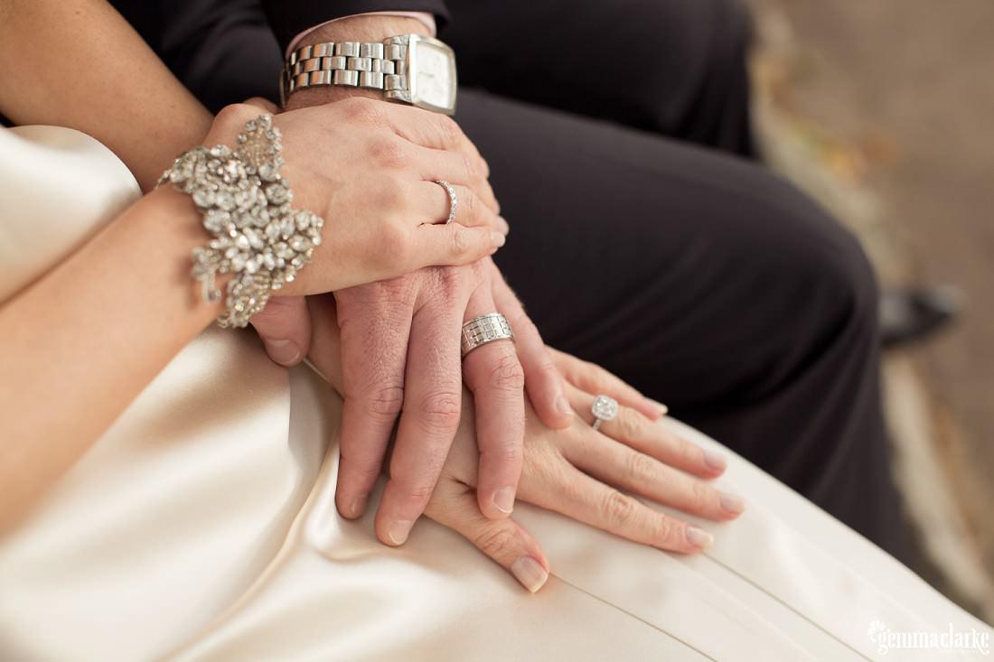 gemma-clarke-photography_watsons-bay-wedding_dog-bridesmaid_kristyl-and-ben_0068