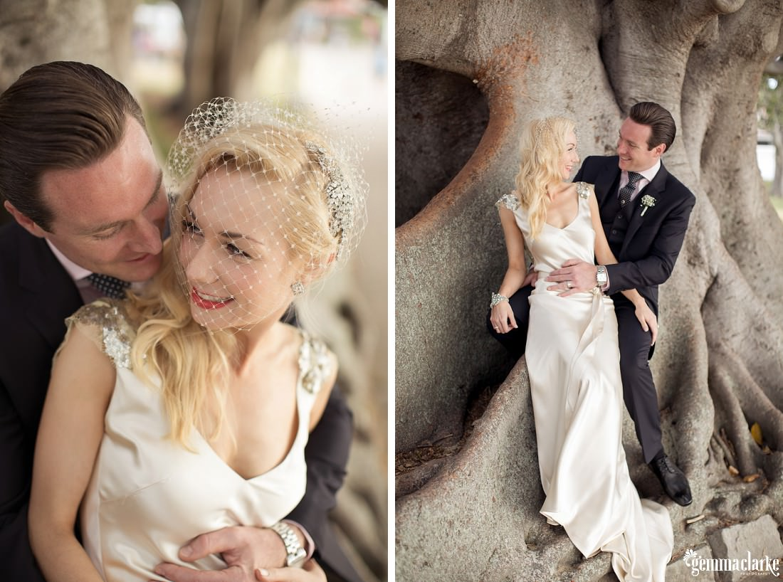 gemma-clarke-photography_watsons-bay-wedding_dog-bridesmaid_kristyl-and-ben_0070