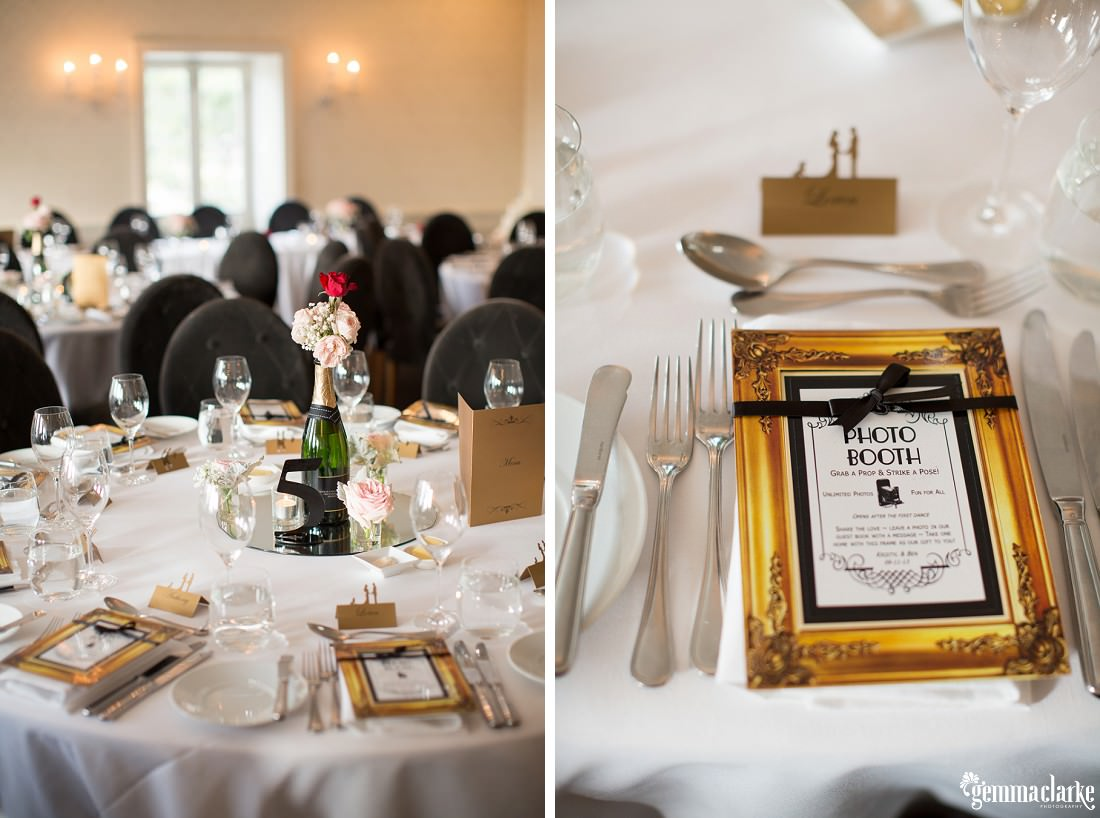 gemma-clarke-photography_watsons-bay-wedding_dog-bridesmaid_kristyl-and-ben_0073