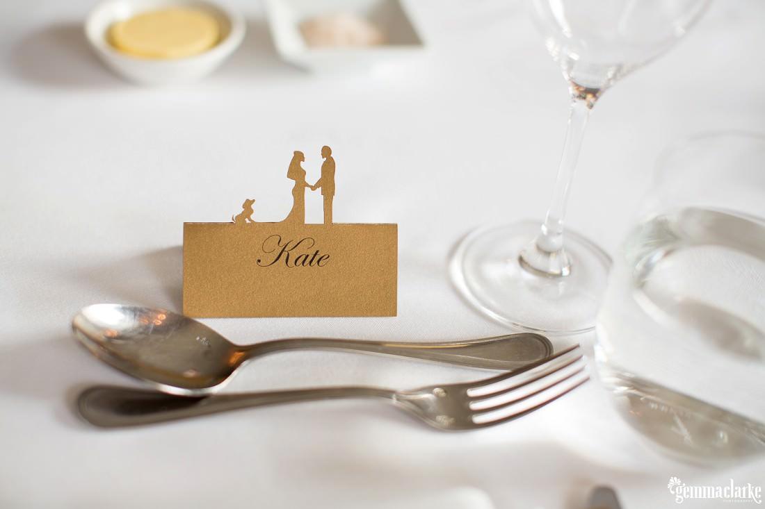 gemma-clarke-photography_watsons-bay-wedding_dog-bridesmaid_kristyl-and-ben_0074