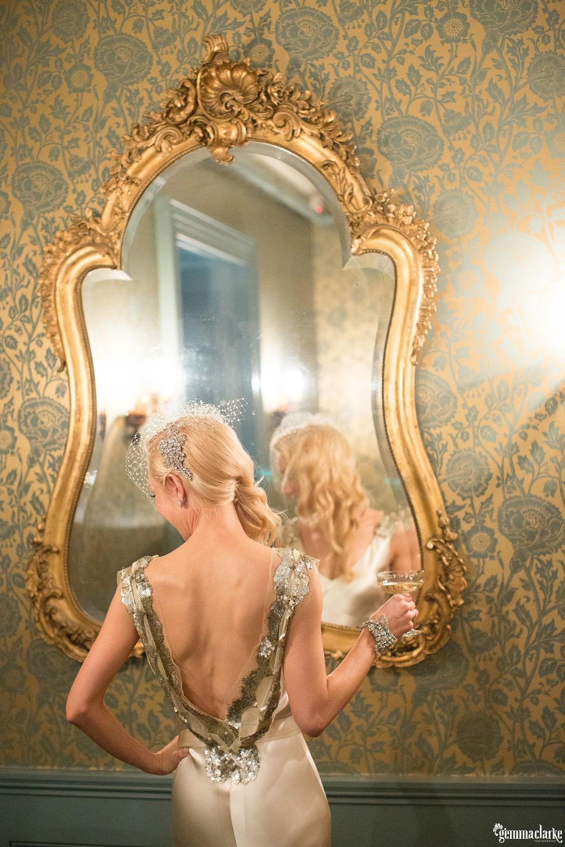 gemma-clarke-photography_watsons-bay-wedding_dog-bridesmaid_kristyl-and-ben_0076