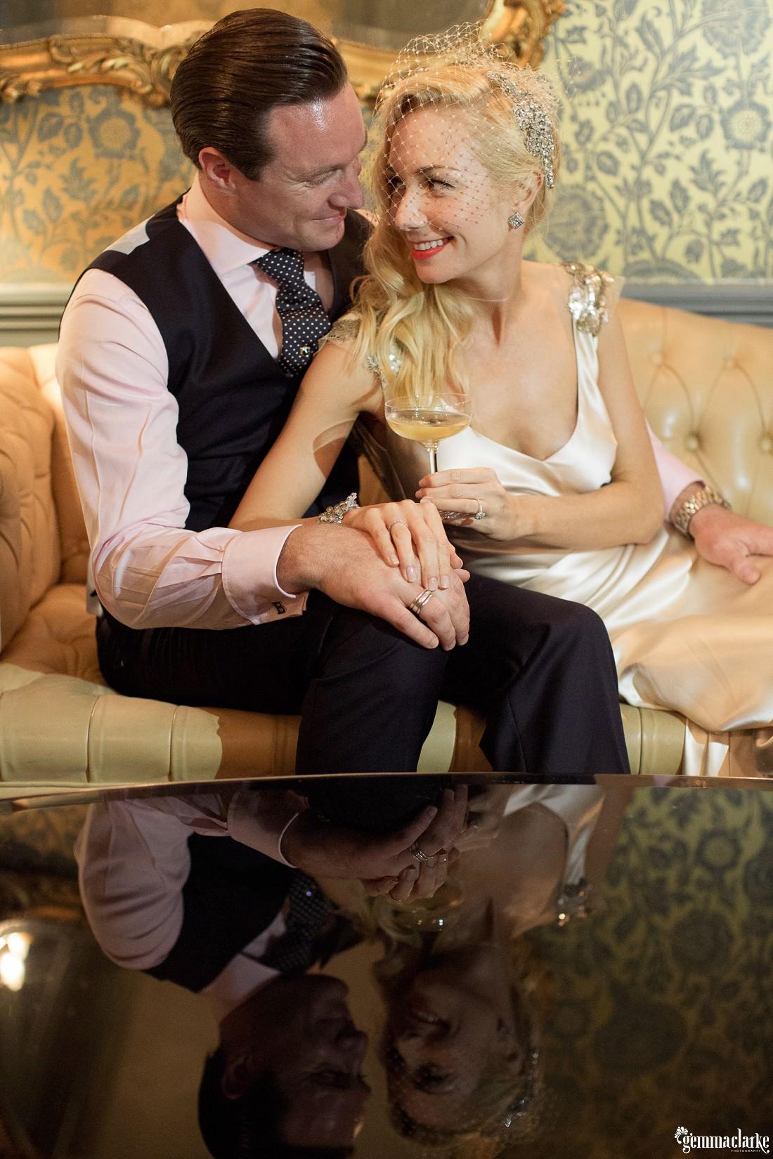 gemma-clarke-photography_watsons-bay-wedding_dog-bridesmaid_kristyl-and-ben_0077