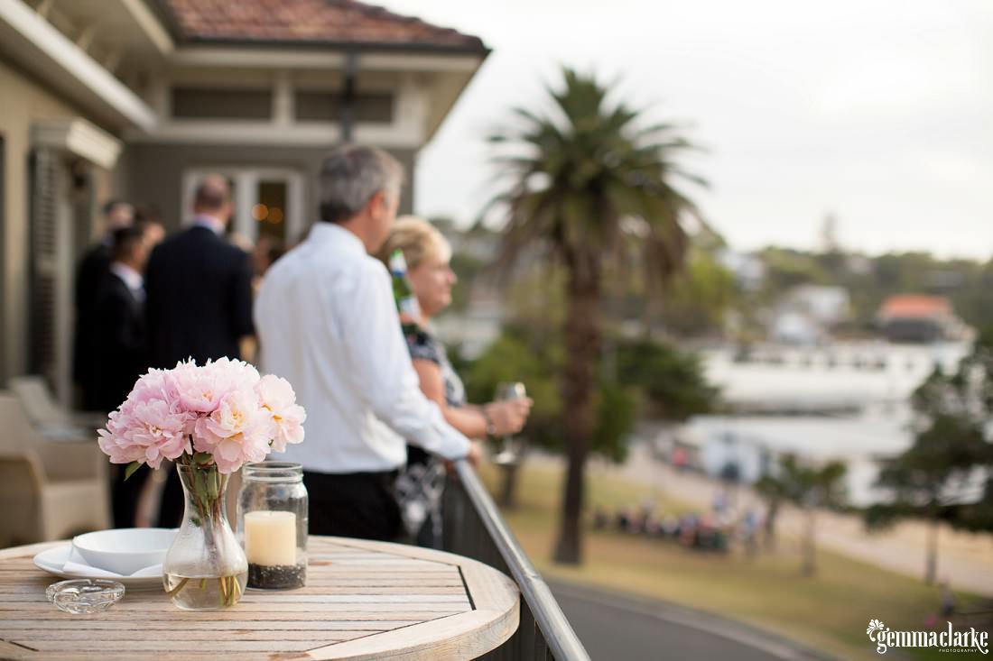 gemma-clarke-photography_watsons-bay-wedding_dog-bridesmaid_kristyl-and-ben_0078