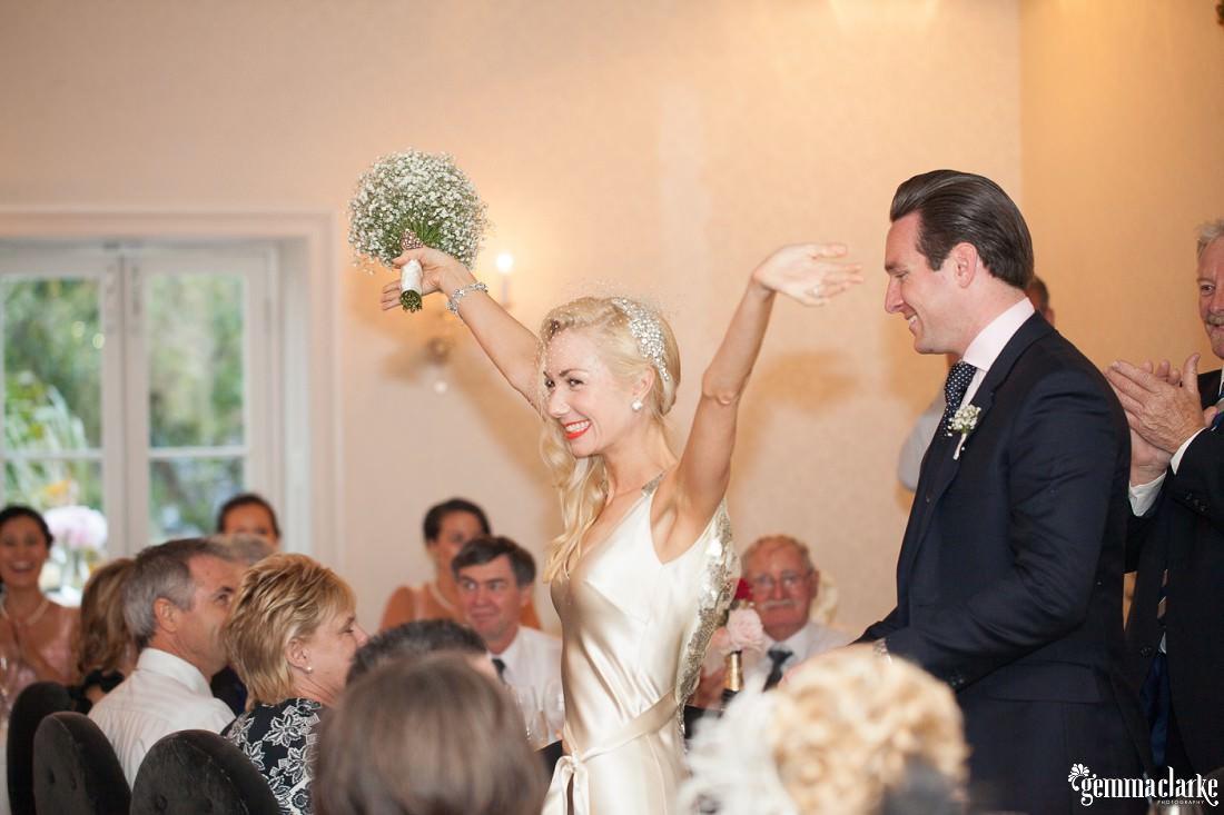 gemma-clarke-photography_watsons-bay-wedding_dog-bridesmaid_kristyl-and-ben_0079