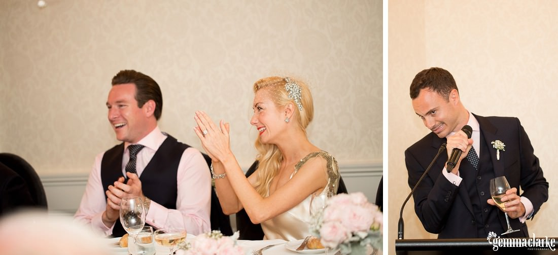 gemma-clarke-photography_watsons-bay-wedding_dog-bridesmaid_kristyl-and-ben_0080
