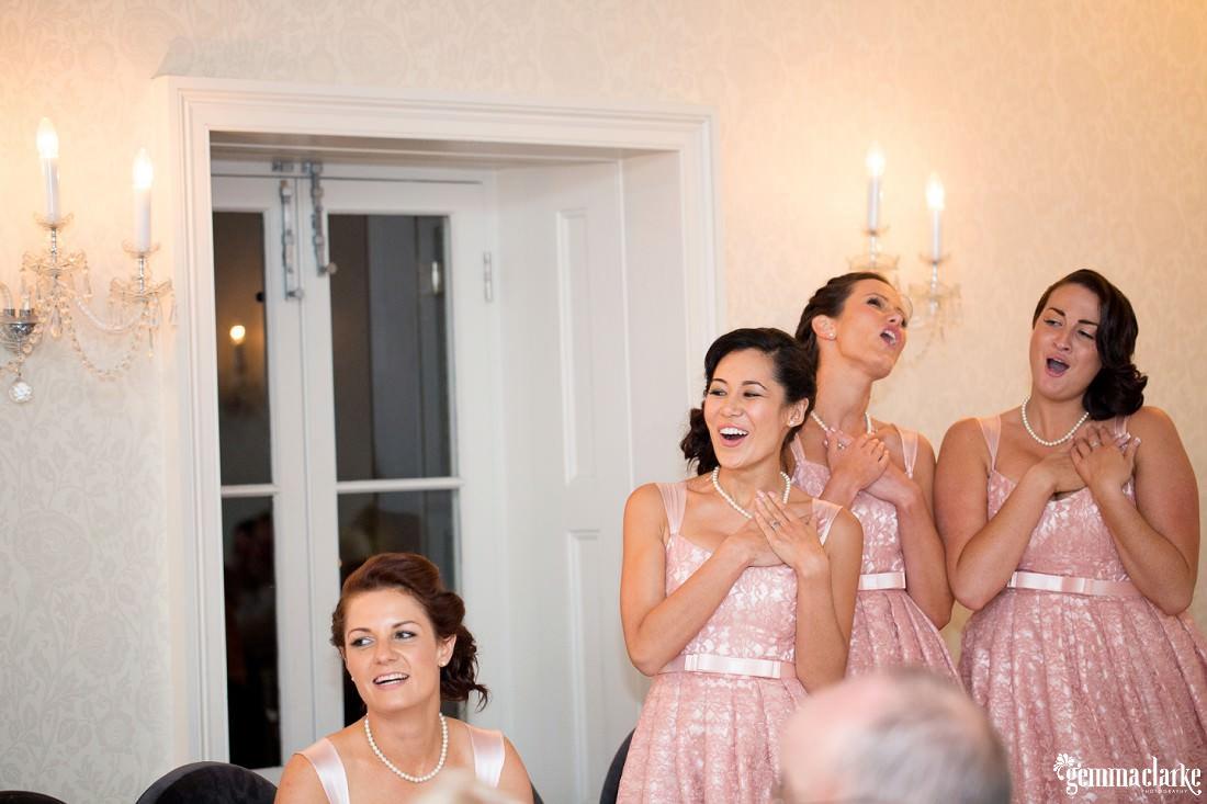 gemma-clarke-photography_watsons-bay-wedding_dog-bridesmaid_kristyl-and-ben_0081