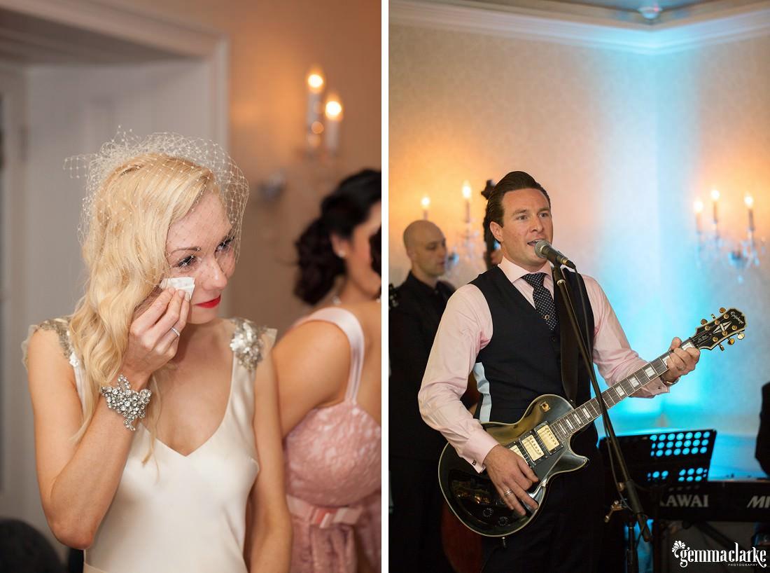 gemma-clarke-photography_watsons-bay-wedding_dog-bridesmaid_kristyl-and-ben_0082