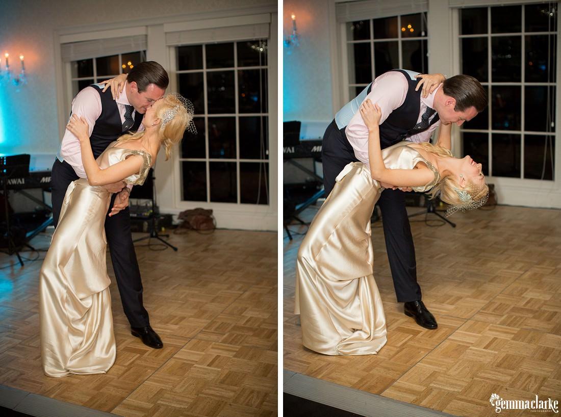 gemma-clarke-photography_watsons-bay-wedding_dog-bridesmaid_kristyl-and-ben_0085