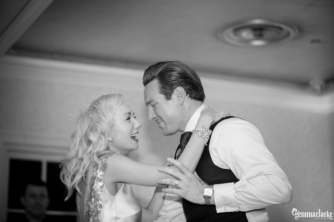gemma-clarke-photography_watsons-bay-wedding_dog-bridesmaid_kristyl-and-ben_0086