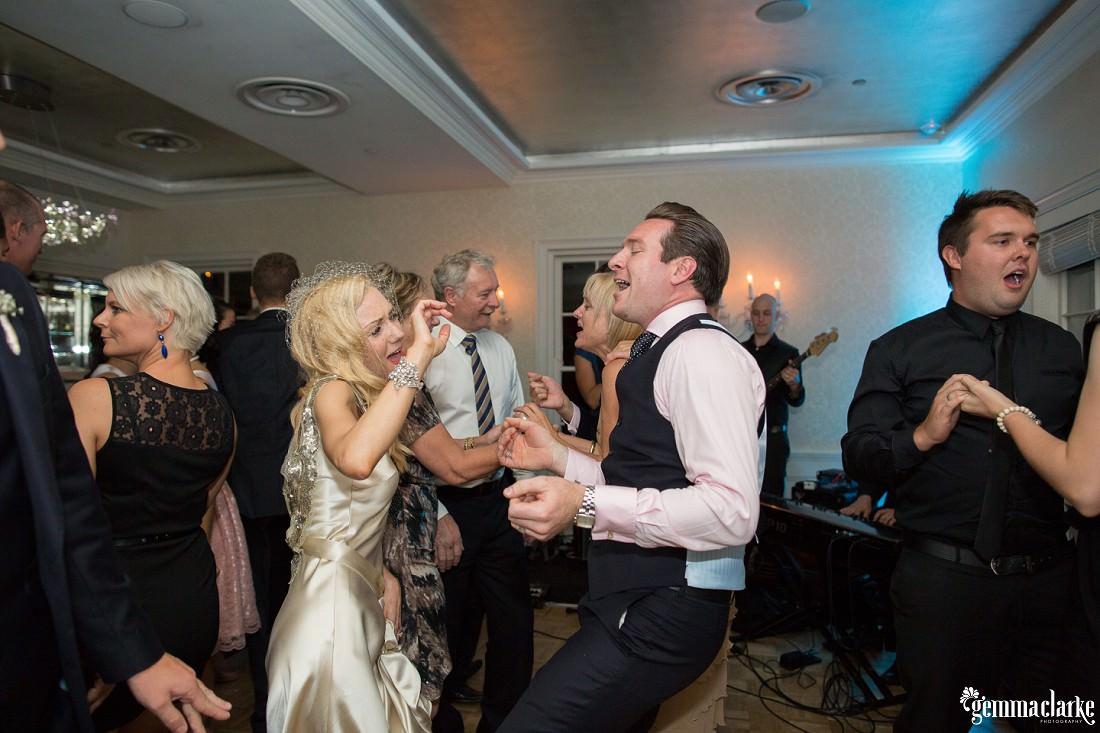 gemma-clarke-photography_watsons-bay-wedding_dog-bridesmaid_kristyl-and-ben_0088