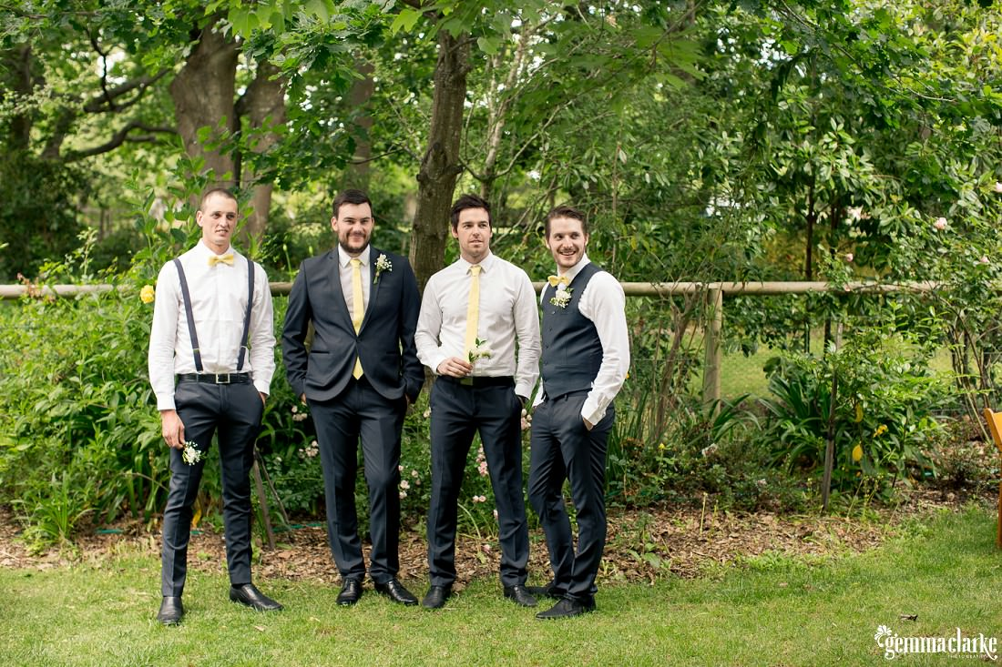 gemmaclarkephotography_bowral-garden-wedding_backyard-wedding_jorja-and-james_0031