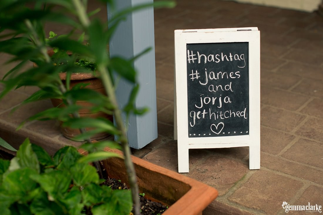 gemmaclarkephotography_bowral-garden-wedding_backyard-wedding_jorja-and-james_0039