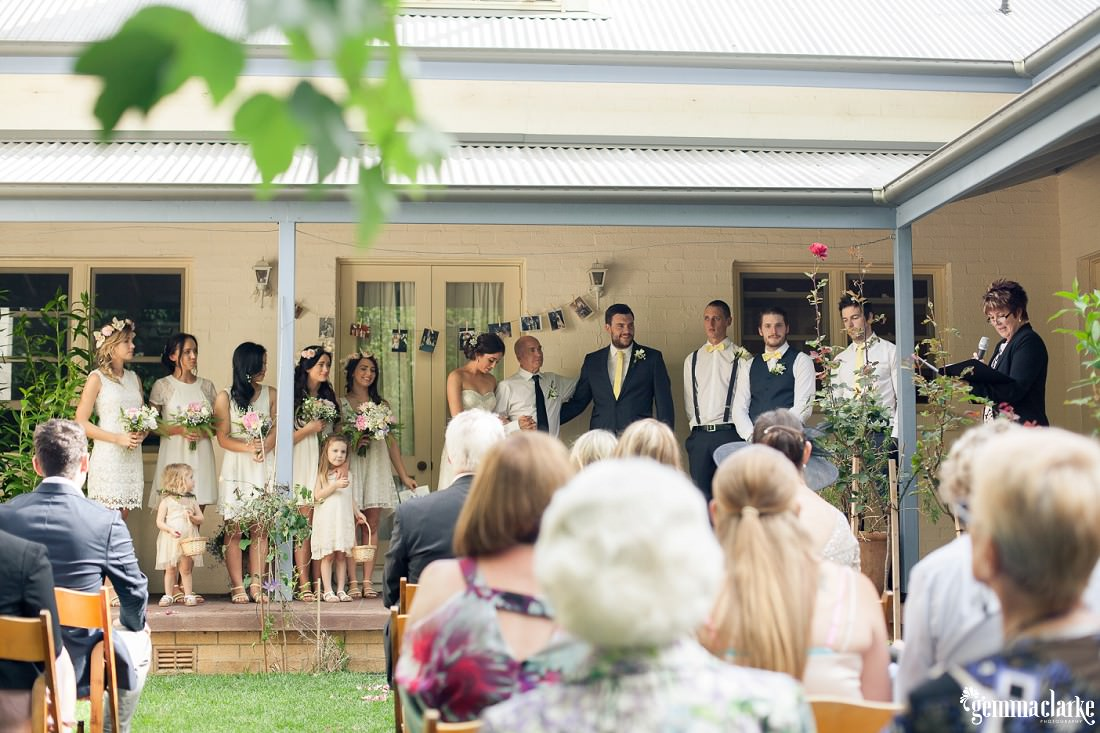 gemmaclarkephotography_bowral-garden-wedding_backyard-wedding_jorja-and-james_0046