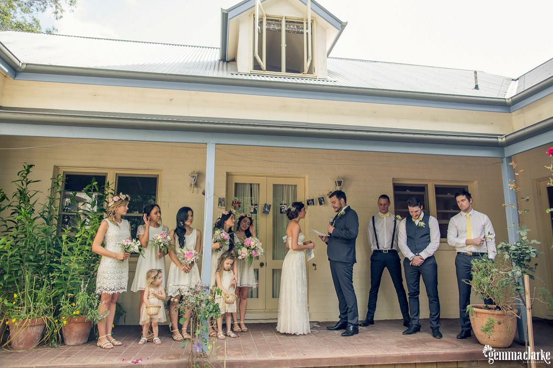 gemmaclarkephotography_bowral-garden-wedding_backyard-wedding_jorja-and-james_0048