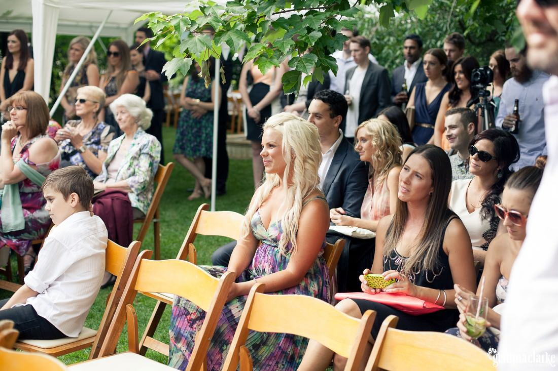 gemmaclarkephotography_bowral-garden-wedding_backyard-wedding_jorja-and-james_0050