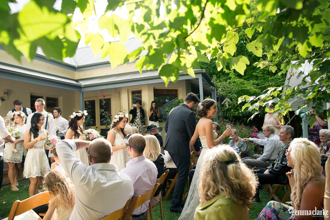 gemmaclarkephotography_bowral-garden-wedding_backyard-wedding_jorja-and-james_0055
