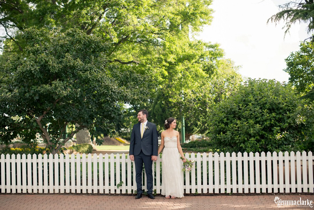 gemmaclarkephotography_bowral-garden-wedding_backyard-wedding_jorja-and-james_0060