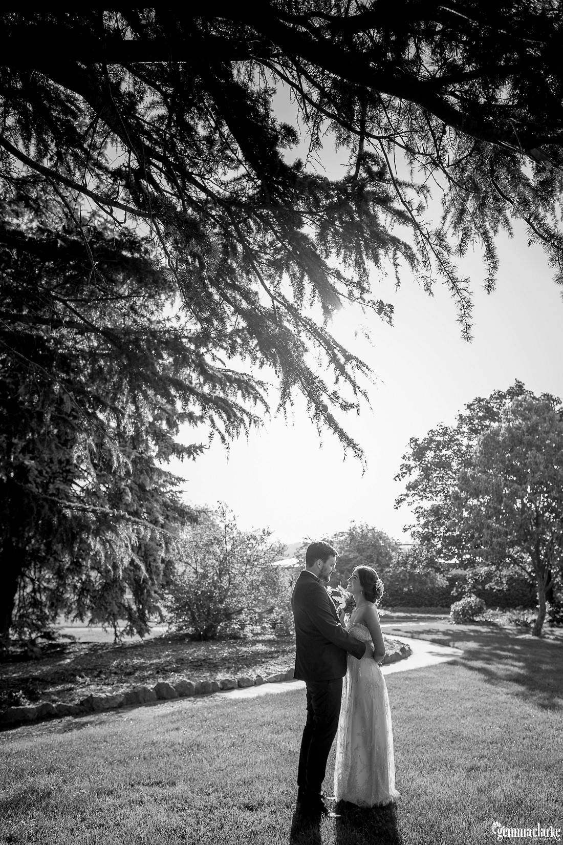 gemmaclarkephotography_bowral-garden-wedding_backyard-wedding_jorja-and-james_0062