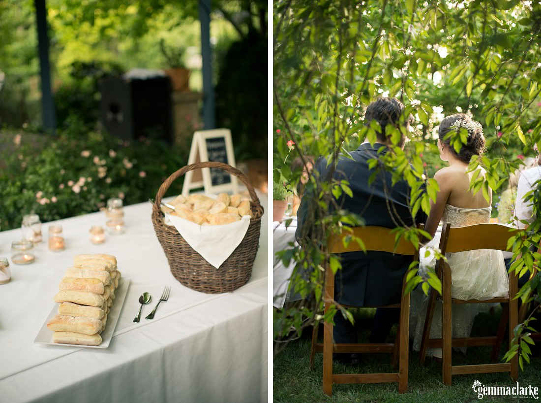 gemmaclarkephotography_bowral-garden-wedding_backyard-wedding_jorja-and-james_0068