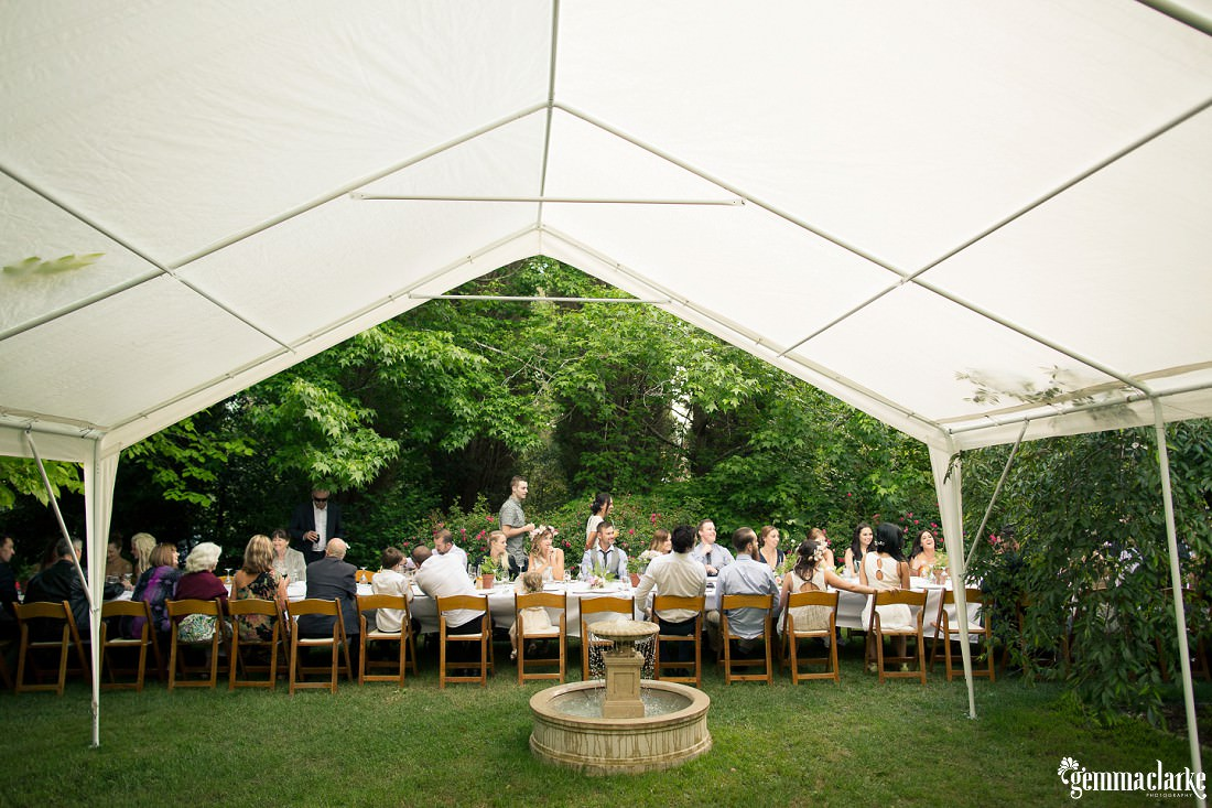 gemmaclarkephotography_bowral-garden-wedding_backyard-wedding_jorja-and-james_0069