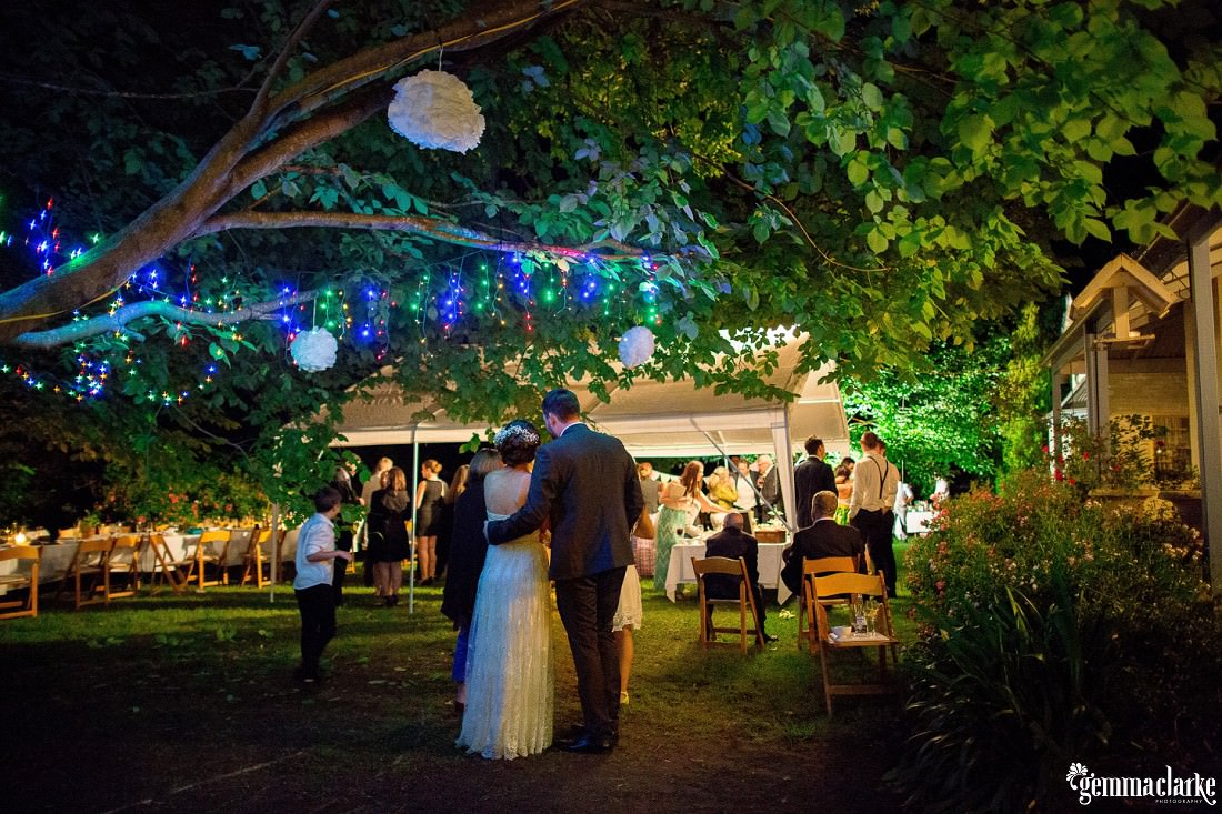 gemmaclarkephotography_bowral-garden-wedding_backyard-wedding_jorja-and-james_0081