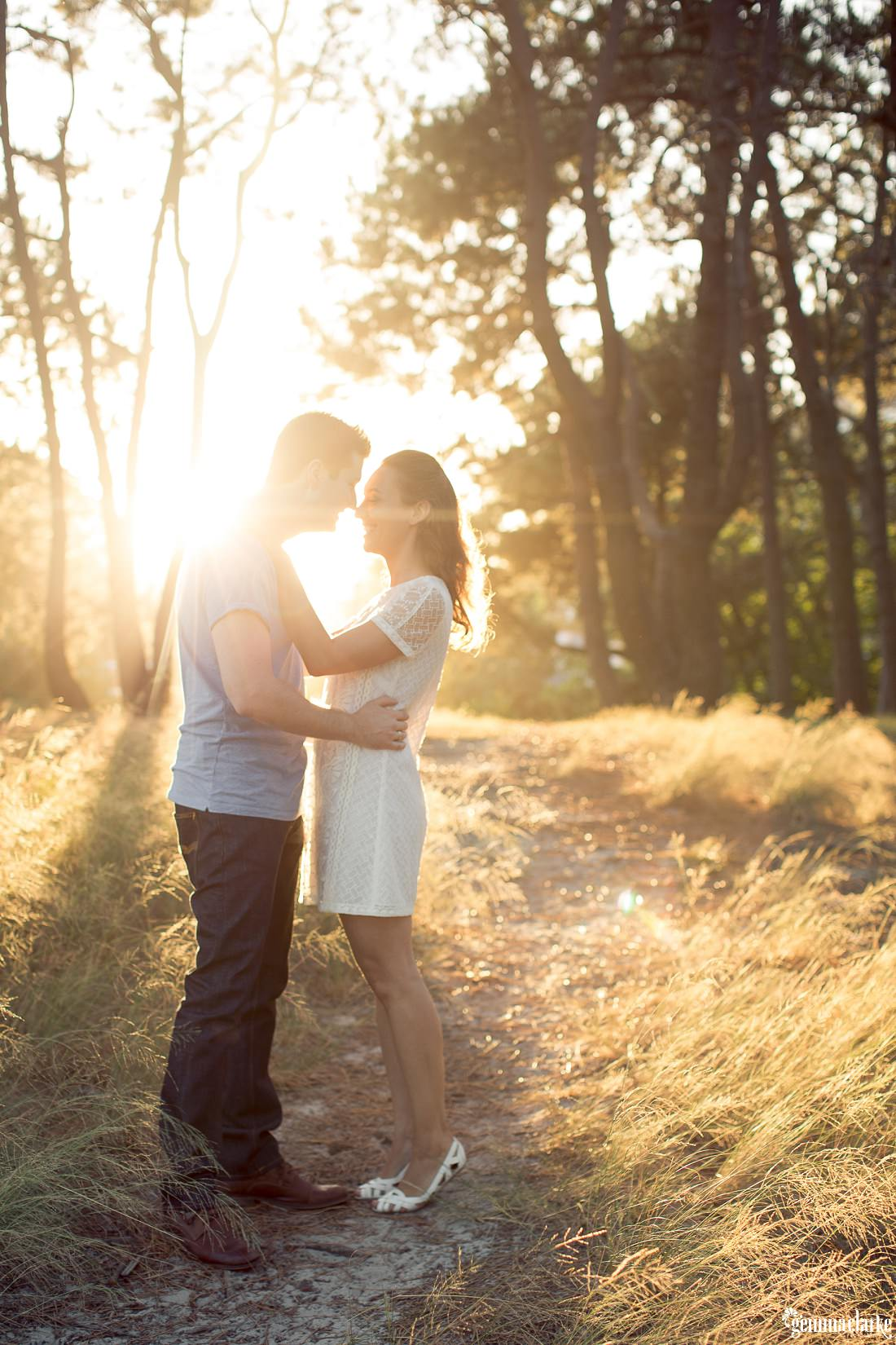 gemmaclarkephotography_centennial-park-engagement-photos_luisa-and-nick_0003