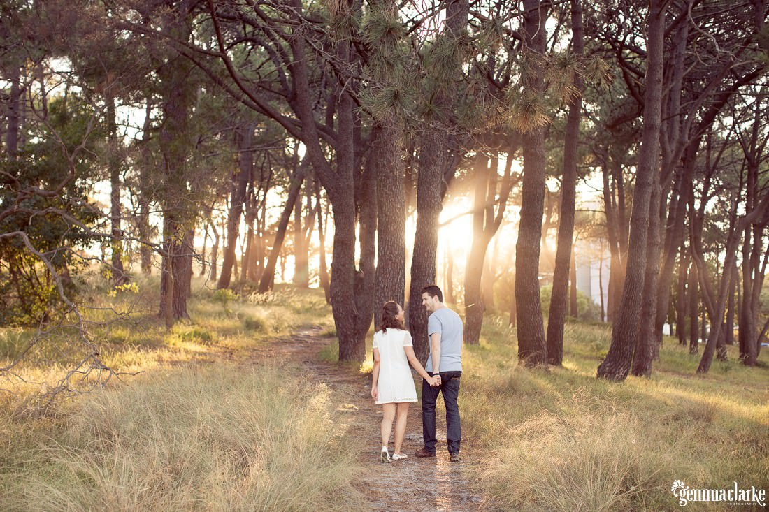 gemmaclarkephotography_centennial-park-engagement-photos_luisa-and-nick_0008