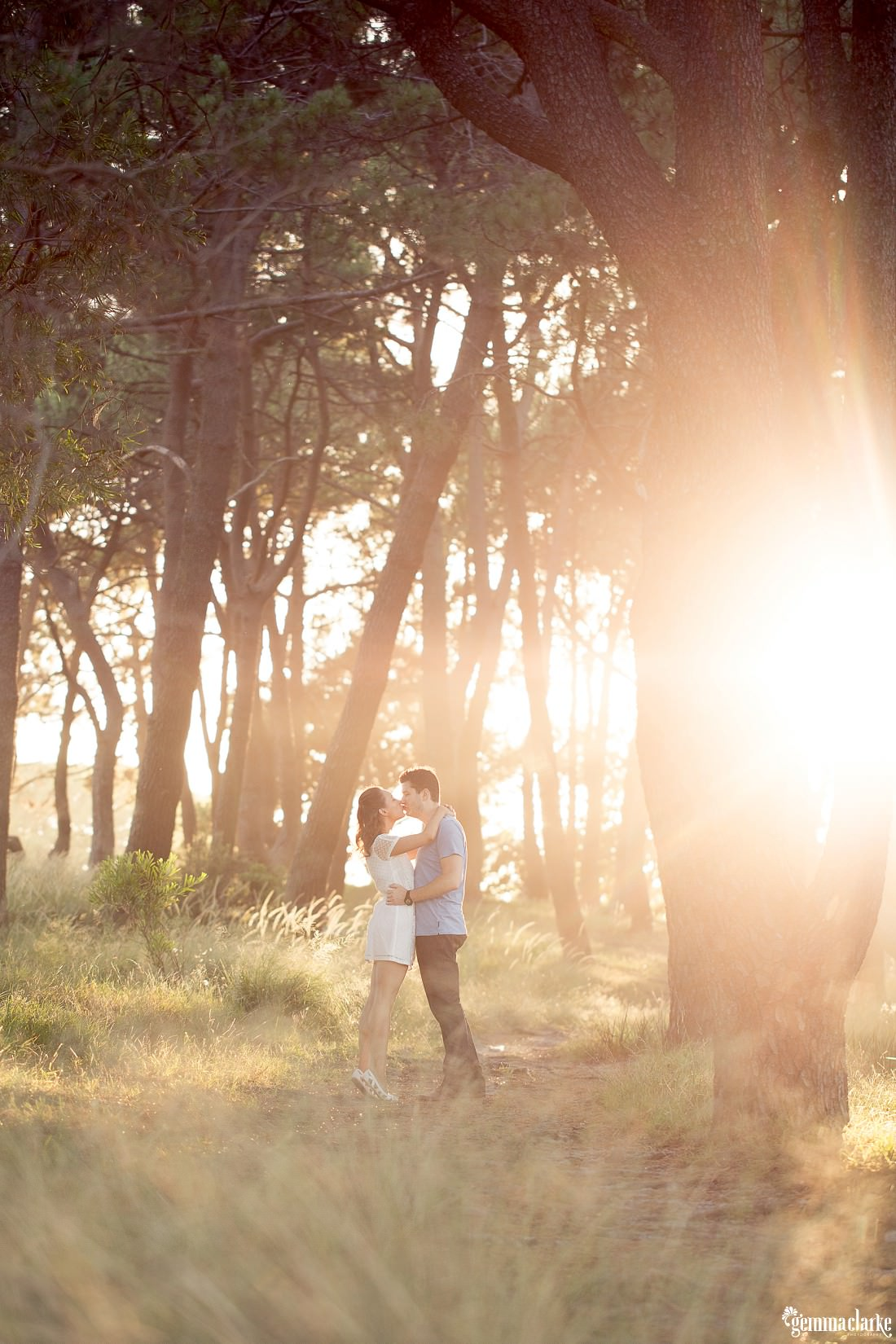 gemmaclarkephotography_centennial-park-engagement-photos_luisa-and-nick_0009