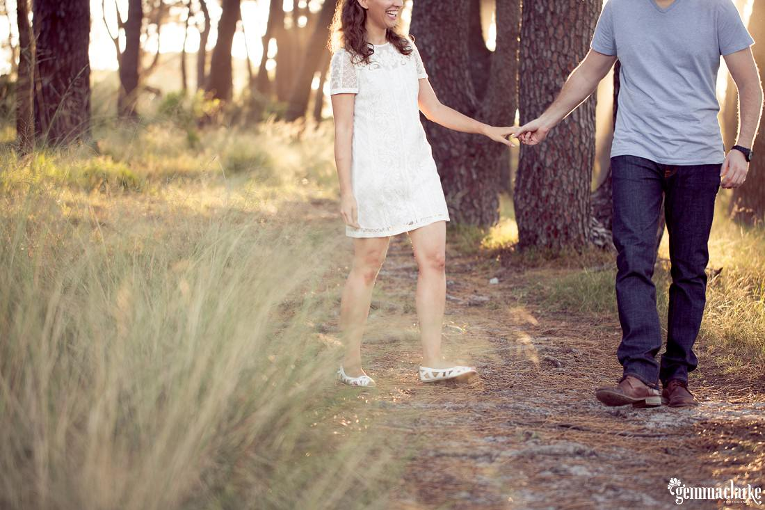 gemmaclarkephotography_centennial-park-engagement-photos_luisa-and-nick_0012
