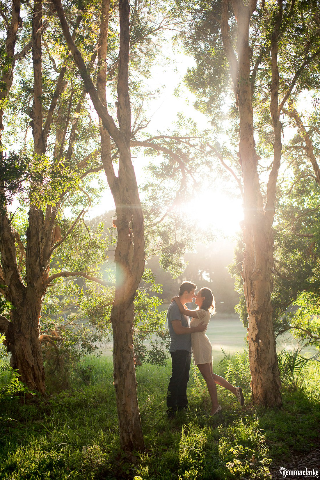 gemmaclarkephotography_centennial-park-engagement-photos_luisa-and-nick_0016