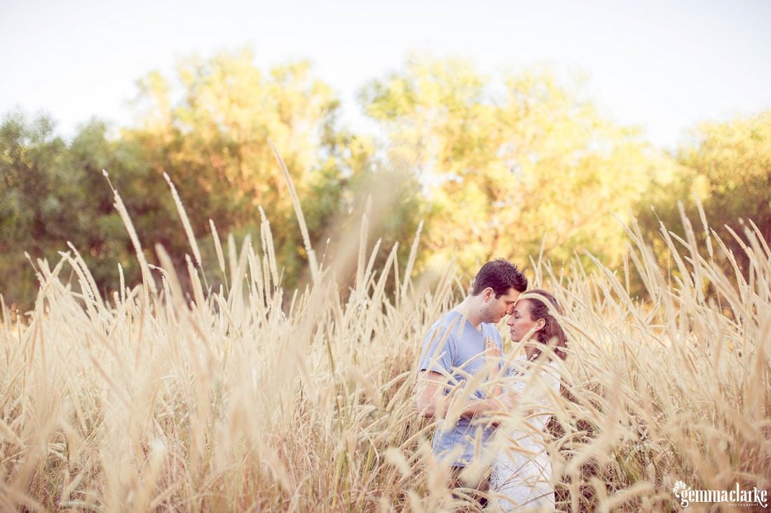 gemmaclarkephotography_centennial-park-engagement-photos_luisa-and-nick_0019