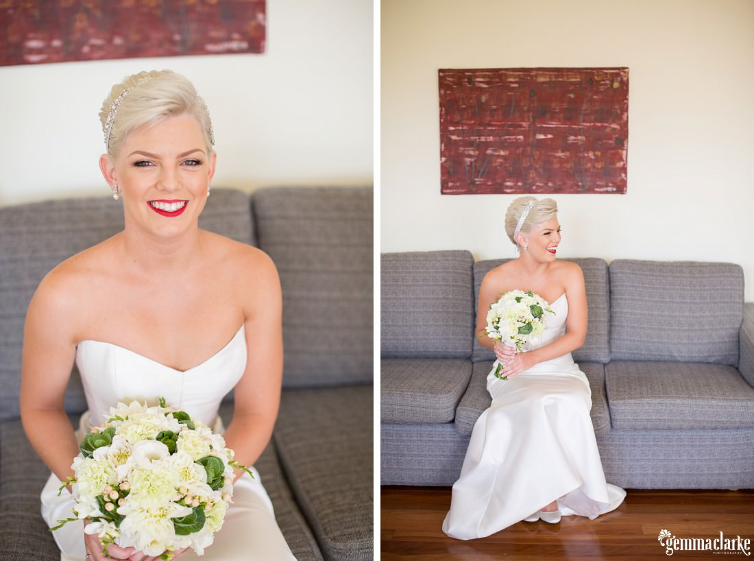 gemmaclarkephotography_newcastle-beach-wedding_caves-beach_amy-and-ryan_0009
