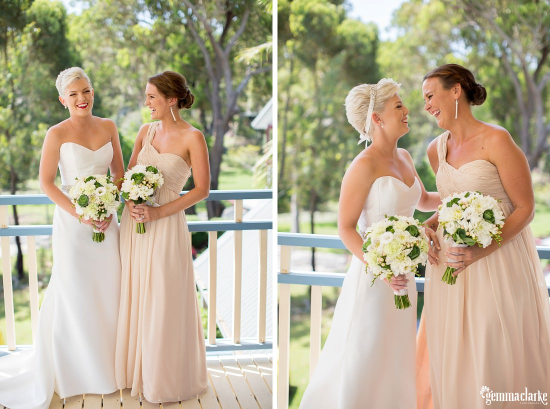 gemmaclarkephotography_newcastle-beach-wedding_caves-beach_amy-and-ryan_0013