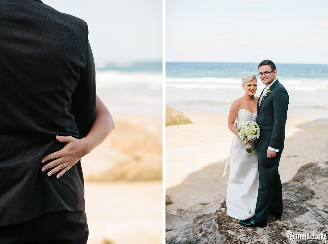 gemmaclarkephotography_newcastle-beach-wedding_caves-beach_amy-and-ryan_0038