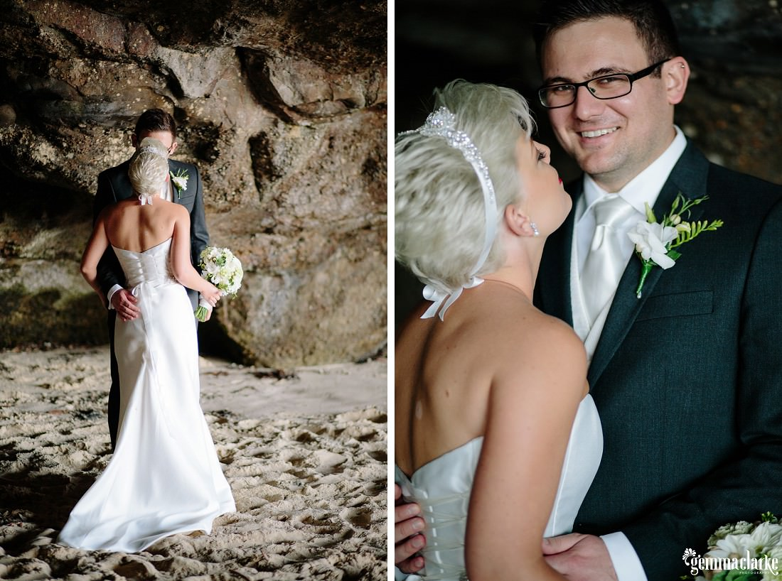 gemmaclarkephotography_newcastle-beach-wedding_caves-beach_amy-and-ryan_0044