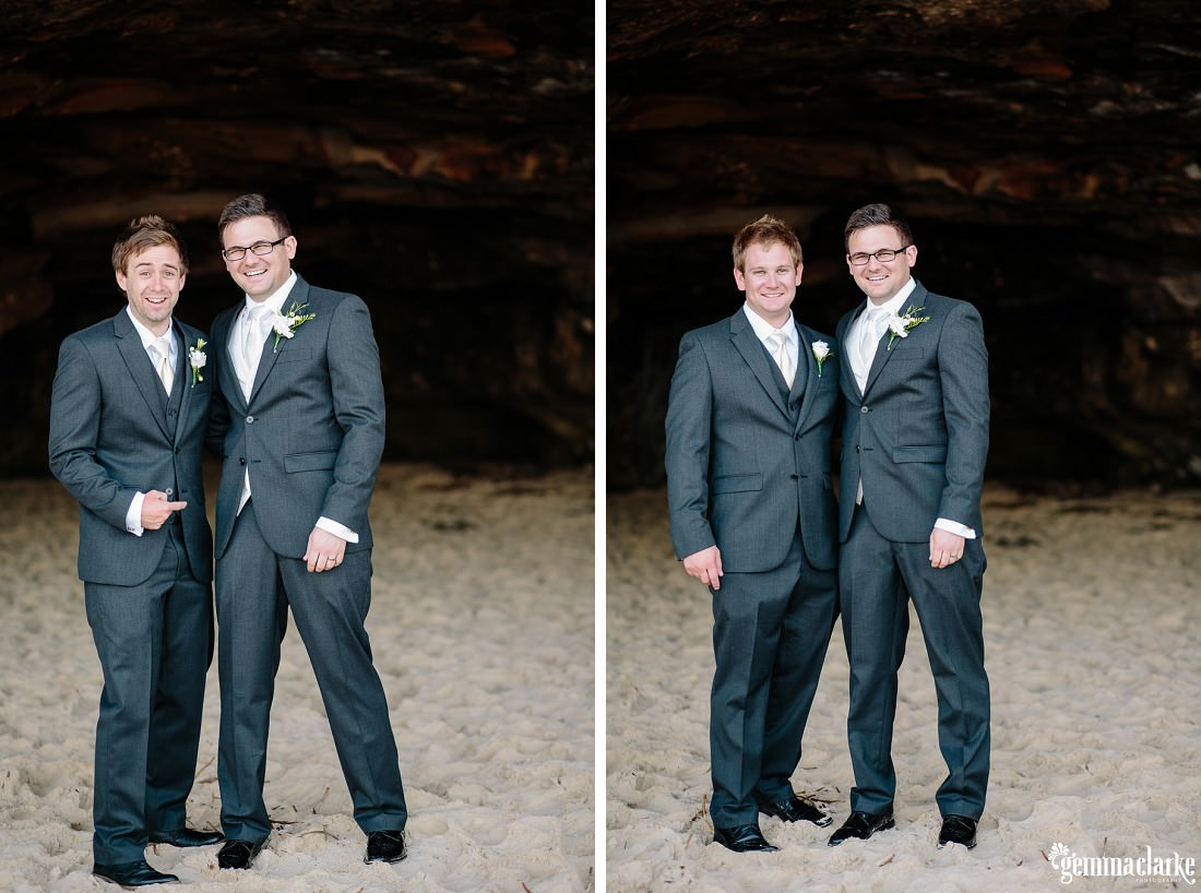 gemmaclarkephotography_newcastle-beach-wedding_caves-beach_amy-and-ryan_0051