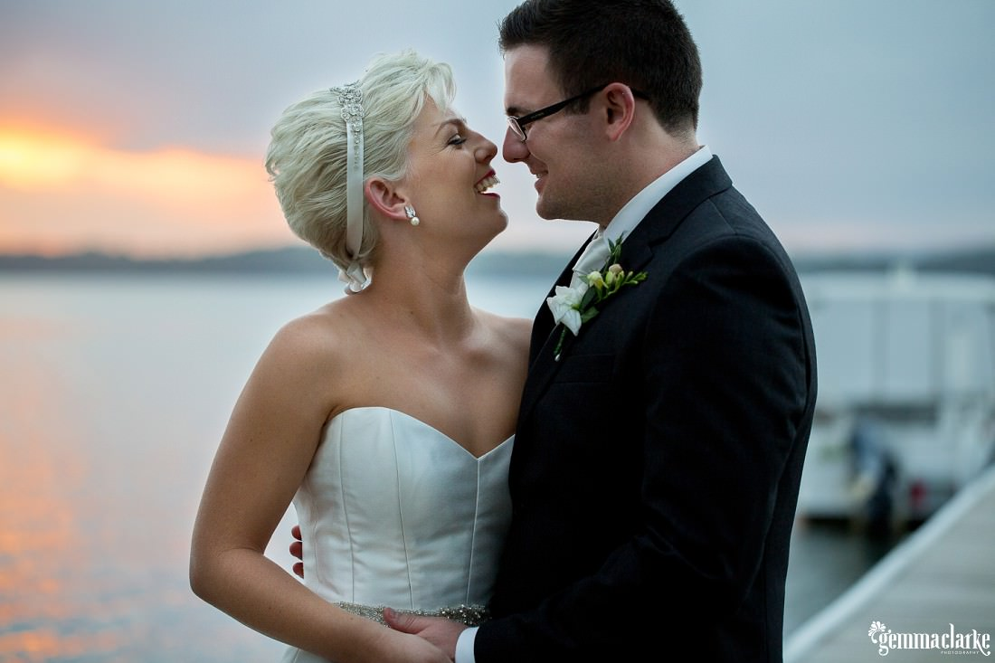 gemmaclarkephotography_newcastle-beach-wedding_caves-beach_amy-and-ryan_0065