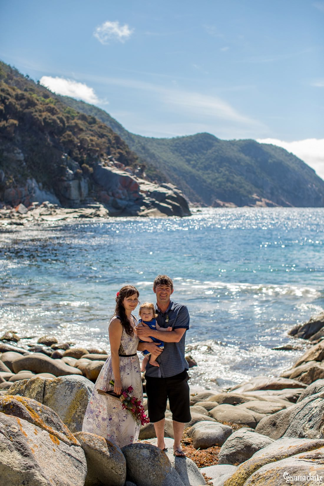 gemma-clarke-photography_small-tasmania-wedding_freycinet-wedding_tamzen-and-sam_0013
