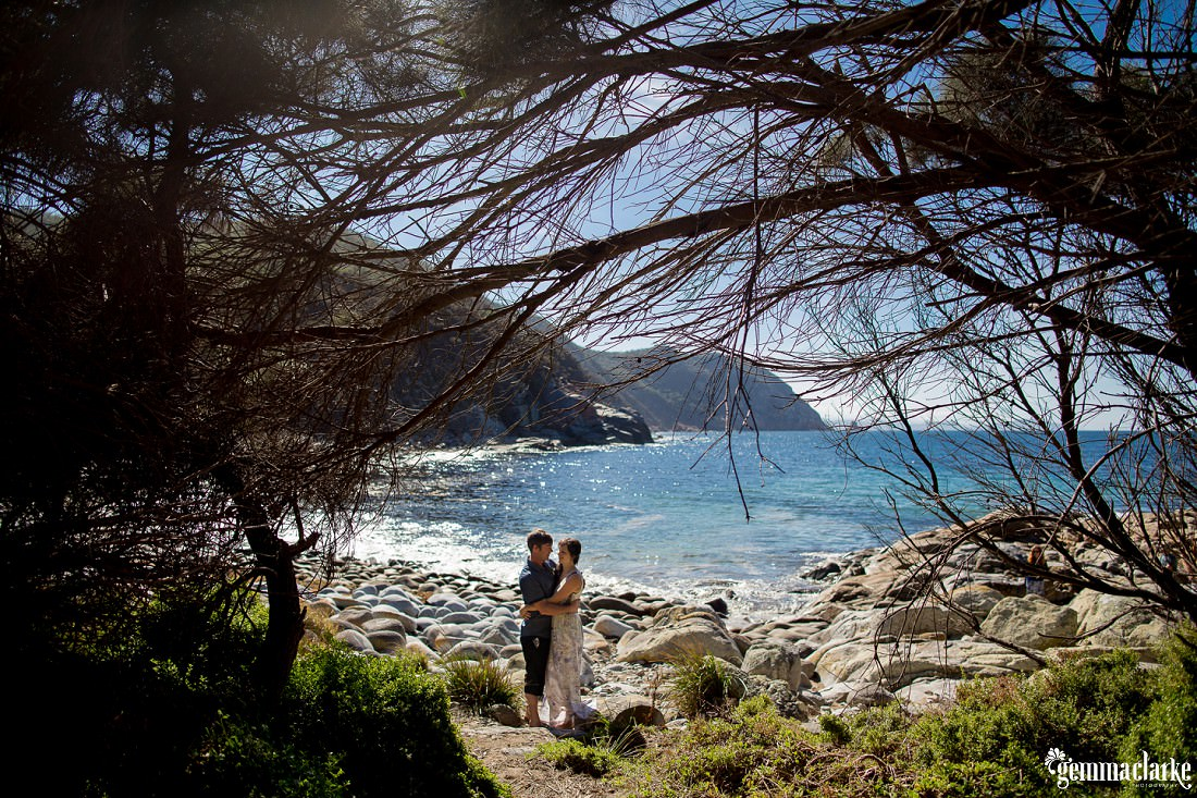 gemma-clarke-photography_small-tasmania-wedding_freycinet-wedding_tamzen-and-sam_0026