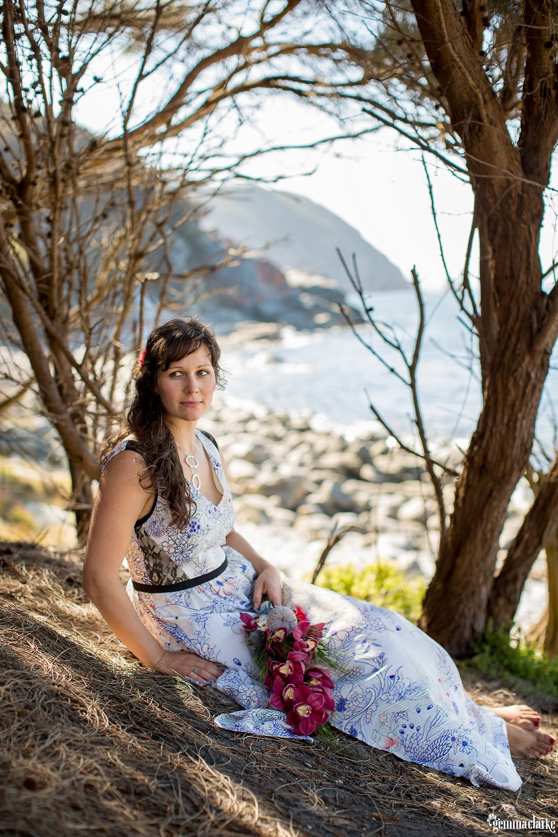 gemma-clarke-photography_small-tasmania-wedding_freycinet-wedding_tamzen-and-sam_0029