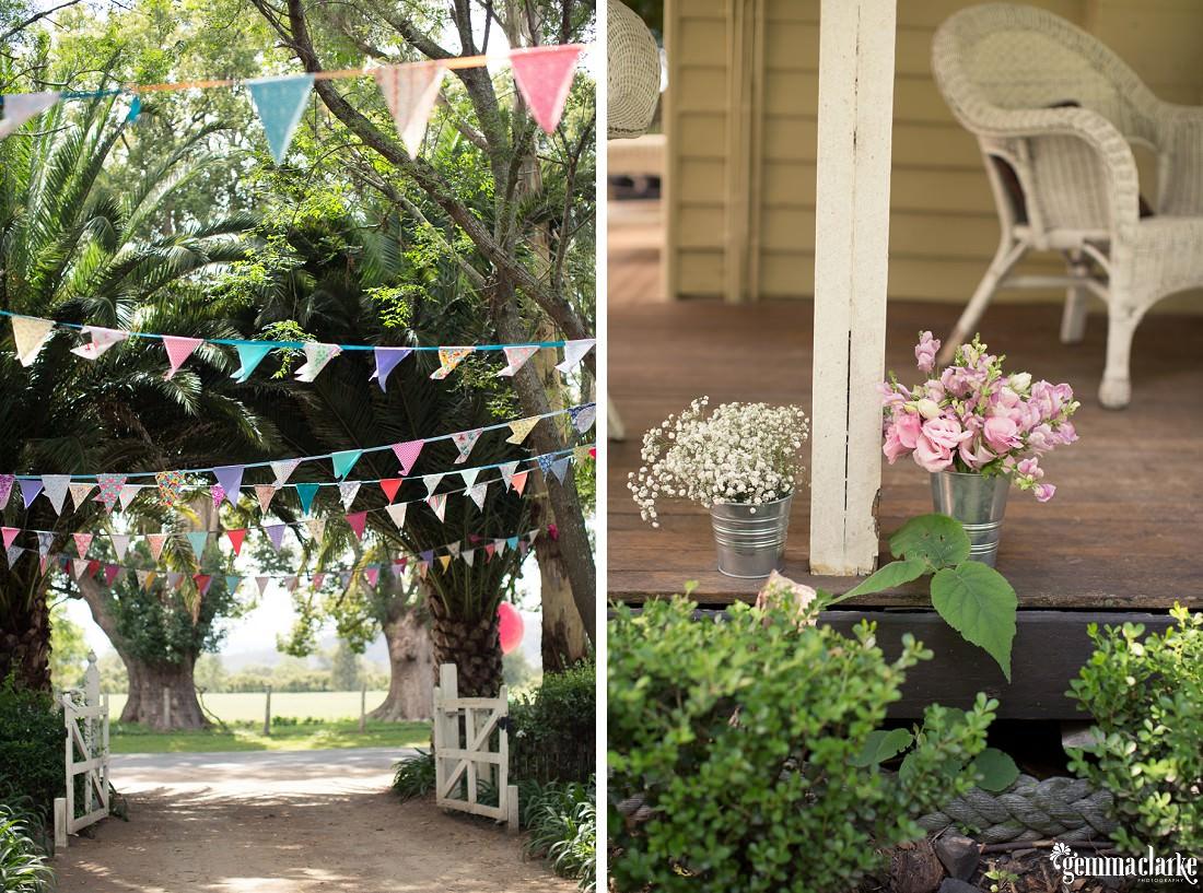 gemmaclarkephotography_meribee-wedding_south-coast-wedding_samantha-and-luke_0002